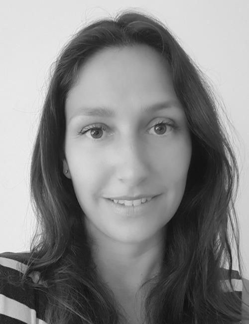 Nadia Attouani