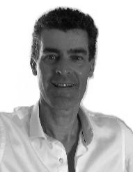 Paul van Kassel