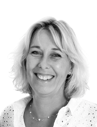 Yvonne Kroes