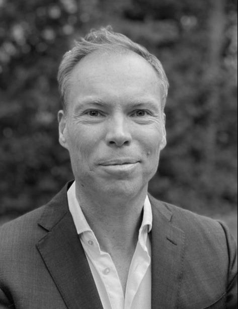 Werner van Eck