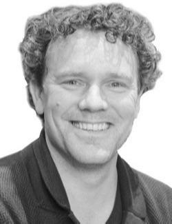 Matthijs Nieuwenhuis