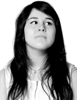 Astrid Martirossian