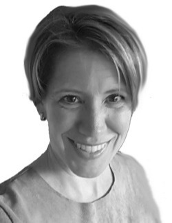 Cynthia Hallensleben