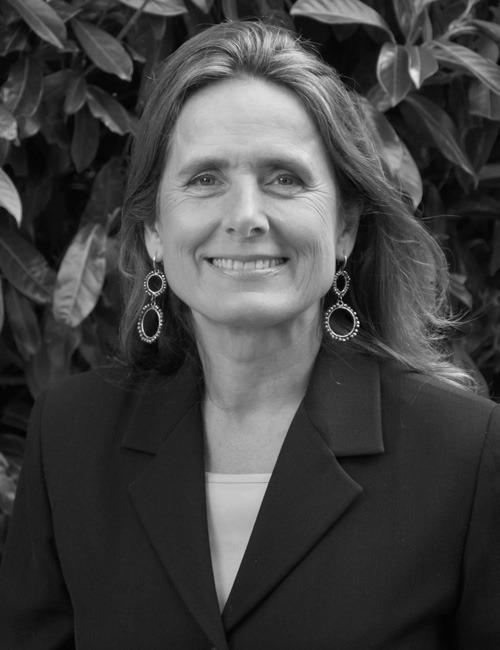 Sylvia Siertsema