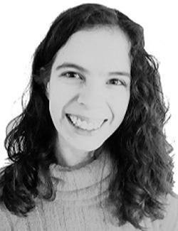 Maria Baarslag