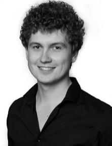 Gijs Wassenaar