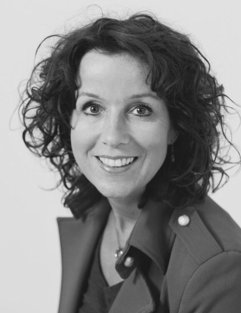 Judith Poppeliers