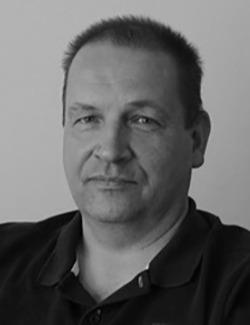 Alfred Rietveld