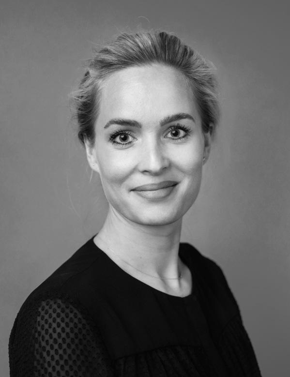 Marije Roozendaal
