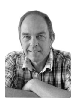 Simon Wever