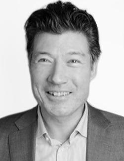 Tim Klein Schiphorst