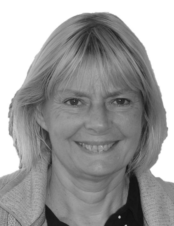 Petra Moolenaar