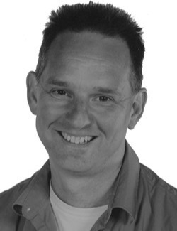 Rob Kleiweg