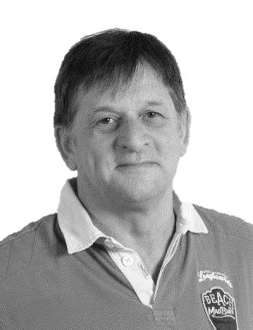 Paul Comanne
