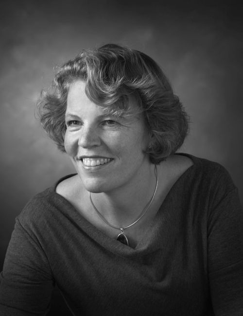 Susan Starren
